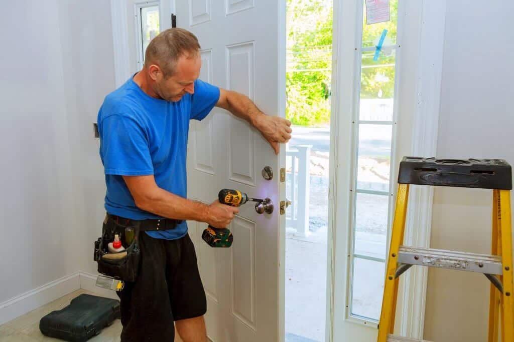 Anyone Can Handle Their Own Locksmith Needs With This Advice - LOG Blog